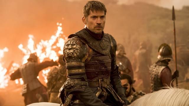Mi a gúnyneve Jaime Lannister-nek?