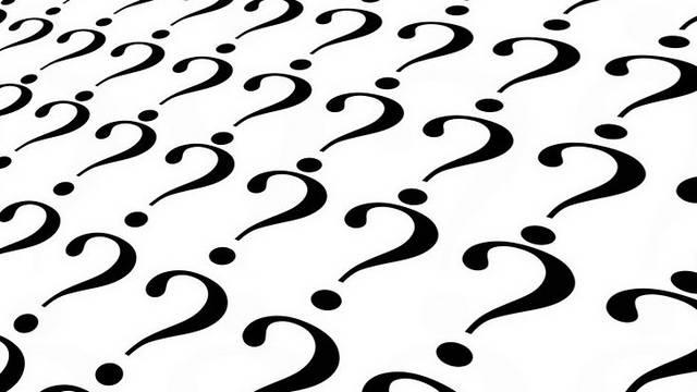 Melyikhez kötődik a Pragmatica Sanctio?