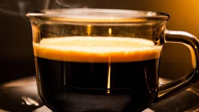 Hol termelik a legtöbb kávét a világon?