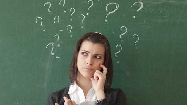 Körülbelül mennyi az izom az emberi testben?