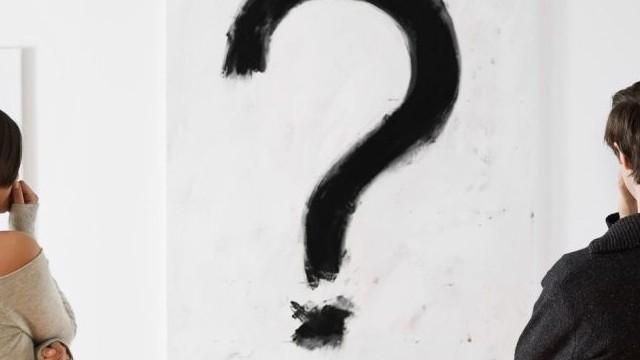 Testünk melyik alkotójának neve írható a szavak mögé: nyom, vastag, patkó?