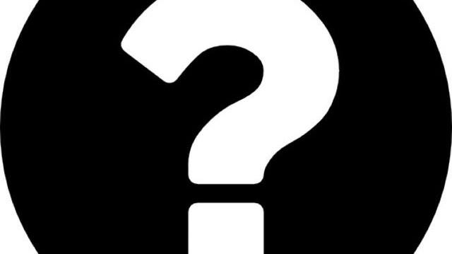 Hány fok az egyenesszög?
