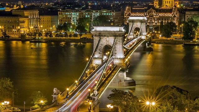 Hány százalék jelenleg az általános forgalmi adó (áfa) Magyarországon?
