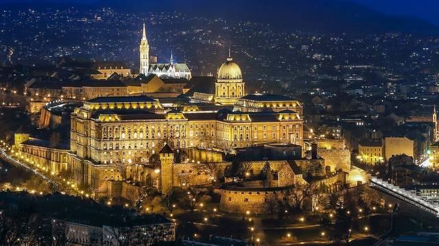 Hány százalék Magyarországon a személyi jövedelemadó (szja)?