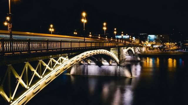 Körülbelül hány négyzetkilométer Magyarország területe?