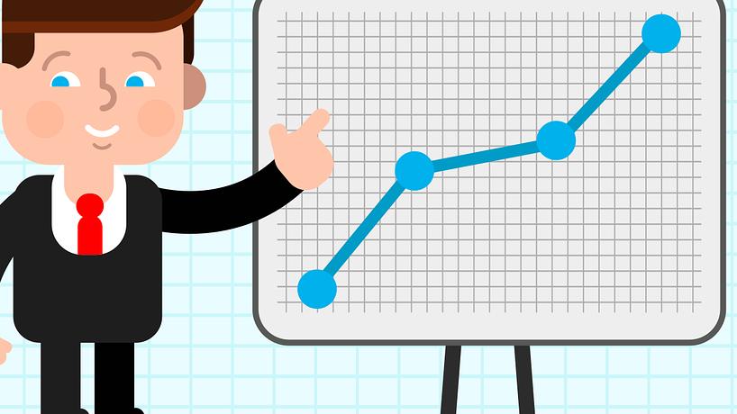 A termékéletgörbe mely szakaszában legmagasabb az árbevétel?