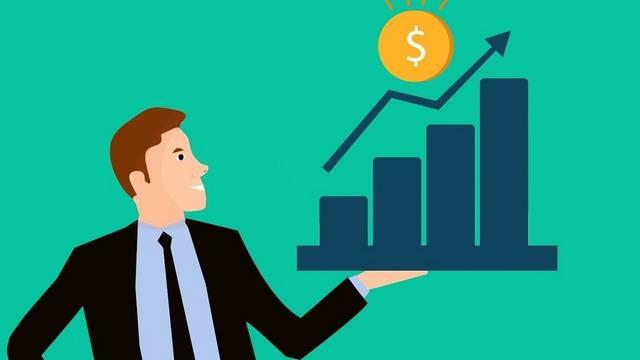 Azt mutatja meg, hogy mennyi a vállalkozás kigazdálkodott, üzleti évi eredménye. Tulajdonképpen az összes bevétel és az összes ráfordítás különbsége. Melyik ez?