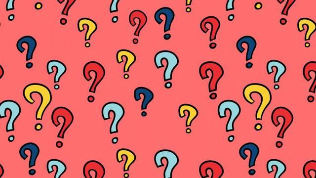 Melyik nyerhető bauxitból?