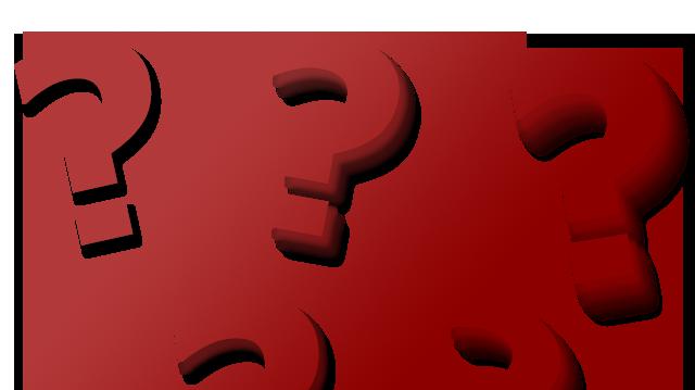 Jókai-regény címe és Illés-dal címe is. Melyikre igaz ez az alábbiak közül?