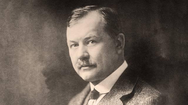 Ki volt Lehár Ferenc?