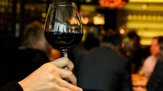 Melyik ország a portói bor hazája?
