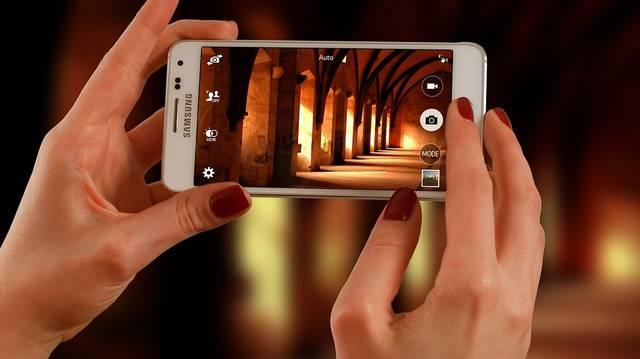 Milyen cég a Samsung?