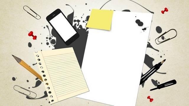 Hol találták fel a papírgyártást?