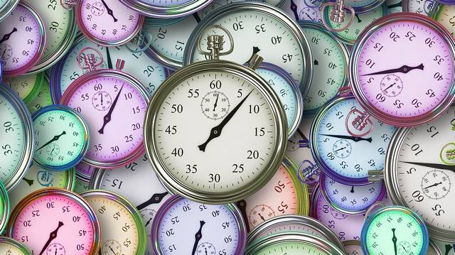 Melyik a legrövidebb évszak, ha a napok számát nézzük?