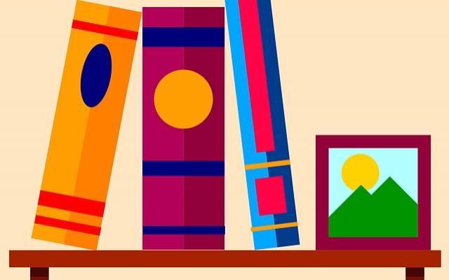 Irodalmi kvíz újratöltve: párosítsd a magyar szerzők neveit és a könyvcímeket