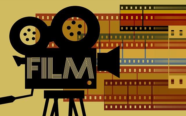 Filmes kvíz: párosítsd a szereplő nevét a külföldi film címével