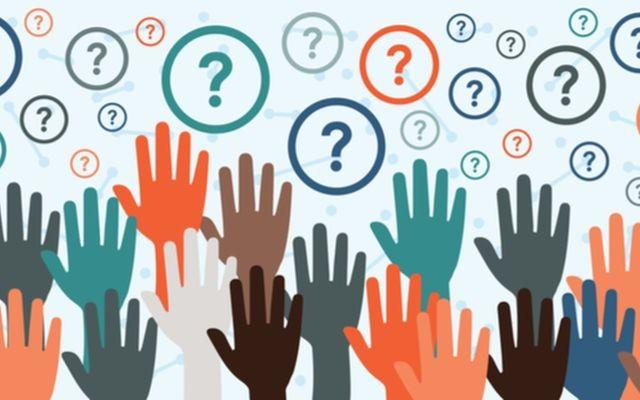 Tíz kérdés vár megválaszolásra ebben a kvízben. Ha vártad már új kvízünket, kattints!