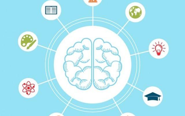 Teszteld a tudásod agytornáztató kérdésmixünkkel