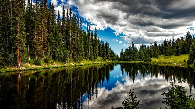 Drasztikusan csökken a Föld ivóvízkészlete. A Föld vízkészletének kb. hány százaléka édes víz?