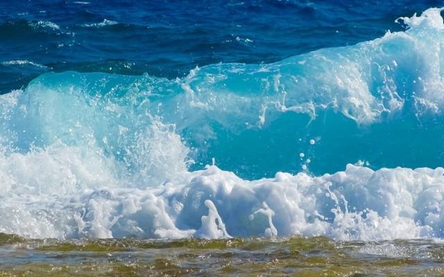 Víz-kvíz - Március 22. A víz világnapja - Kvízünkből kiderül, mennyit tudsz a vízről?