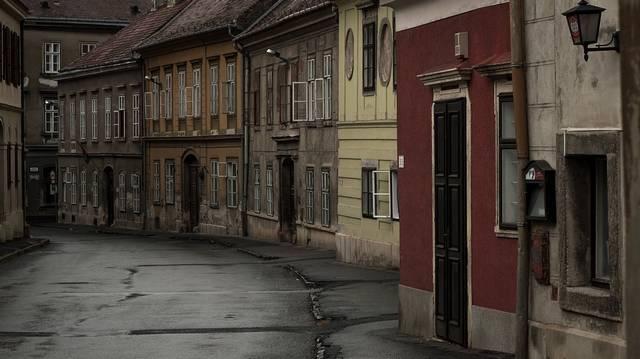 Ungarija - Milyen nyelven jelenti ez azt, hogy Magyarország?