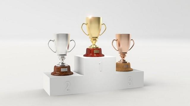 Melyik sportágban szereztük első világbajnoki aranyérmünket?