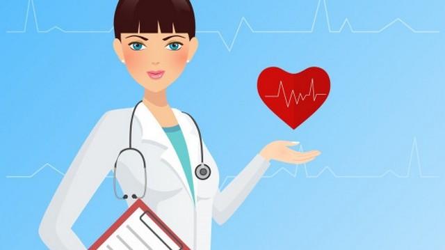 Mit vizsgál, mivel foglalkozik az angiológus?