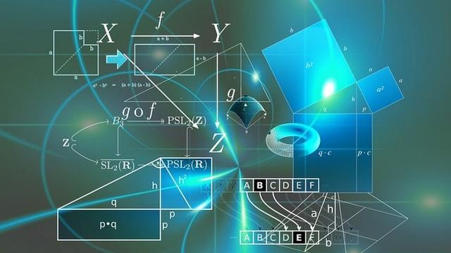 Ki jut eszedbe, ha azt mondom: relativitáselmélet?