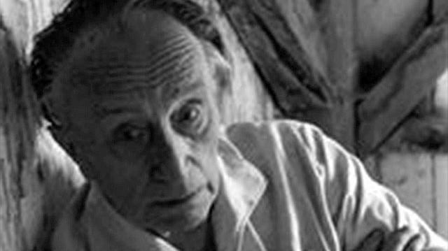 Bernáth Aurél (1895 – 1982) kétszeres Kossuth-díjas magyar festőművész, grafikus, művészpedagógus, művészeti író, Roboz István újságíró és lapszerkesztő unokája.