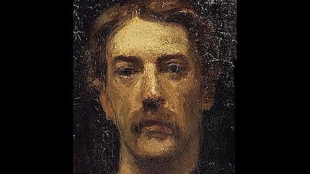 Ferenczy Károly (született Freund) (Bécs, 1862. február 8. – Budapest, 1917. március 18.) magyar festő, a nagybányai művésztelep első nemzedékének kiemelkedő képviselője.