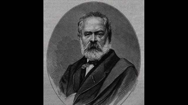 Id. Storno Ferenc (1821. február 20. – 1907. január 29.) festőművész, építőművész, restaurátor, műgyűjtő; ifj. Storno Ferenc és Storno Kálmán apja, a soproni Storno-gyűjtemény megalapozója.