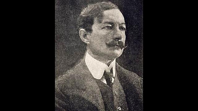 Iványi-Grünwald Béla (Som, 1867. május 6. – Budapest, 1940. szeptember 24.) magyar festő. Művészetét 1930-ban Corvin-koszorú kitüntetéssel ismerték el.