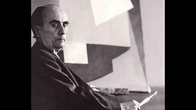 Kassák Lajos (Érsekújvár, 1887. március 21. – Budapest, 1967. július 22.) Kossuth-díjas magyar író, költő, műfordító, képzőművész. Kassák Lajos 2009-től a Digitális Irodalmi Akadémia posztumusz tagja.