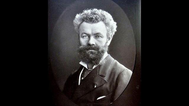 Munkácsy Mihály, (Munkács, 1844. február 20. – Endenich, 1900. május 1.) magyar festőművész, a 19. század magyar festészetének nemzetközileg is elismert mestere.