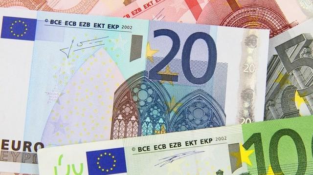 Mióta létezik az Európai Unió közös pénze, az euró?