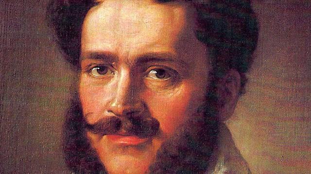 Hogyan nevezték báró Wesselényi Miklóst?