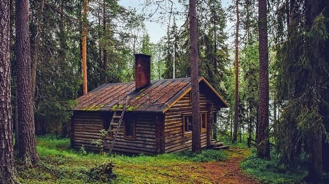 Melyik országhoz kötődik a Kalevala című eposz?