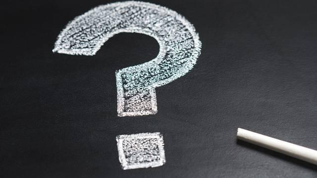 Mi a Mikrokozmosz?