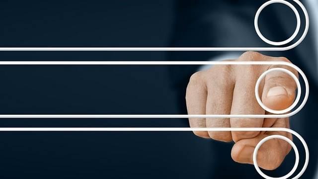 Melyik a leghosszabb fúvós hangszer az alábbiak közül?