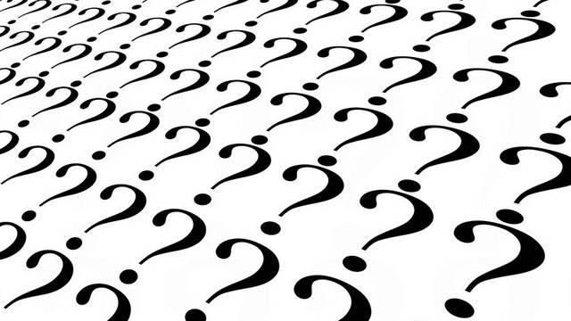 Melyik a legnagyobb emberi sejt?