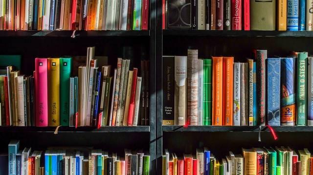 Milyen díjat kapott John Steinbeck író?