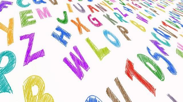 Nagyjából hány nyelv létezik a világon?