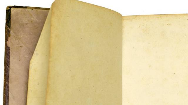 Melyik században kezdődött a reformáció?