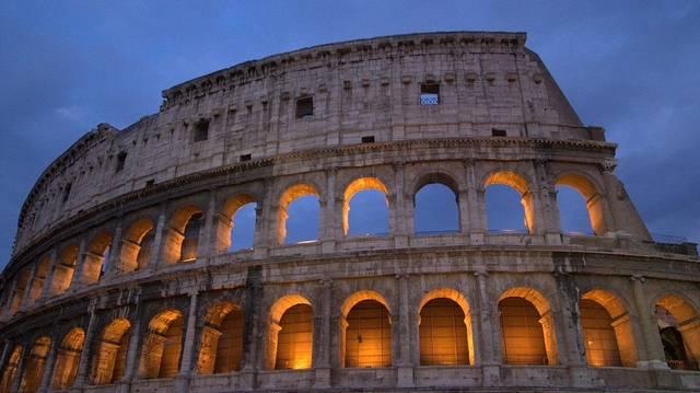 Hány napból állt egy hét az ókori Rómában?