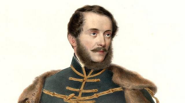 Mit államosított Kossuth Lajos 1848. november 15-én? (Ekkor került sor egyébként az első államosításra az ország történelmében.)