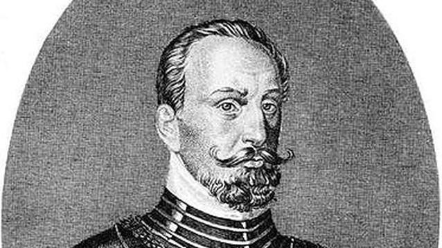 Melyik magyarországi várhoz kötődik Jurisich Miklós neve?