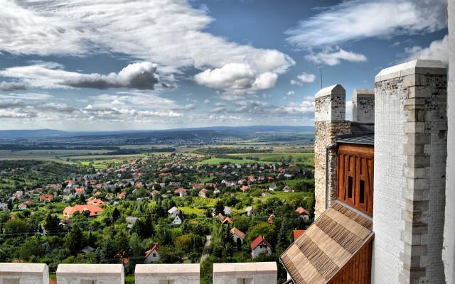 Újabb tízszer egy kép és egy kérdés Magyarországról. Lássuk, mennyire ismered hazánkat