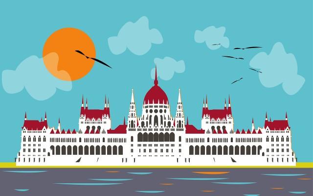 Teszteld, mennyit tudsz a magyar Országházról
