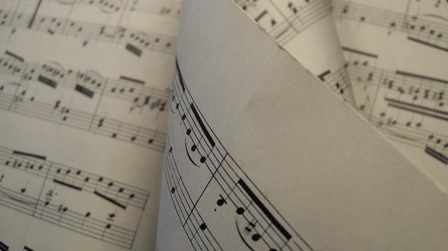 Kinek a zongoraműve a Für Elise?