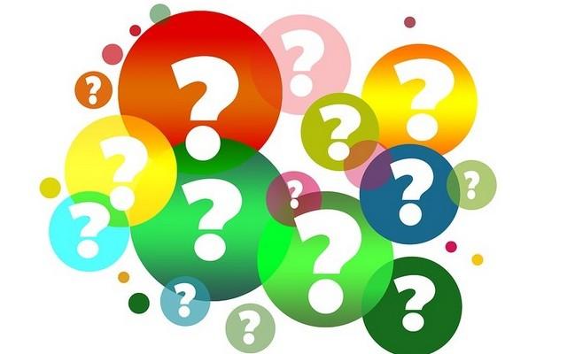 Tíz kvízkérdés - Próbáld ki!  Vajon tudod mindre a helyes választ?